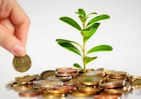 Investasi - Pengertian, Fungsi, Tujuan, Manfaat dan Jenis – Jenis Investasi