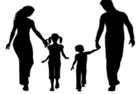 pengertian lembaga keluarga
