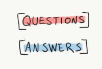 Soal Kewirausahaan Kelas 11