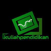 KuliahPendidikan.com