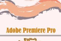 adobe premiere pro mod apk